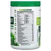 Greens Plus, Advanced Multi,未加工 SuperFood,9.4 盎司(267 克)