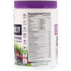 Greens Plus, Advanced Multi, Wild Berry Superfood, 9.4 oz (267 g)