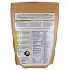 Greens Plus, 플러스셰이크, 식사 대용, 로 바닐라, 1.4 lb (630 g) (Discontinued Item)