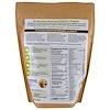 Greens Plus, Plusshake, 식사 대용, 생 초콜릿, 1.5 lb (690 g) (Discontinued Item)