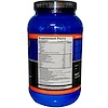 Gaspari Nutrition, SizeOn, Whey Hydrolysate Creatine Formula, Orange Cooler, 3.49 lbs (1584 g) (Discontinued Item)