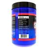 Gaspari Nutrition, SuperPump(スーパーパンプ)マックス、スイカ、640g(1.41ポンド)