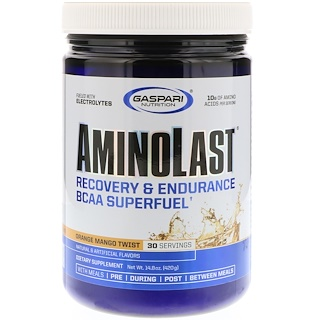 Amino Acids • Natural Amino Acid Supplements | iHerb - iHerb com
