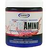 Gaspari Nutrition, Hyper Amino، حلوى جامي، 10.58 أونصة (300 غرام)
