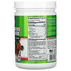 Gaspari Nutrition, Proven Greens & Reds, High Nutrient Superfood Powder, Naturally Flavored, 12.69 oz (360 g)