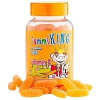 https://sa.iherb.com/pr/Gummi-King-Vitamin-C-for-Kids-Natural-Orange-Flavor-60-Gummies/34011