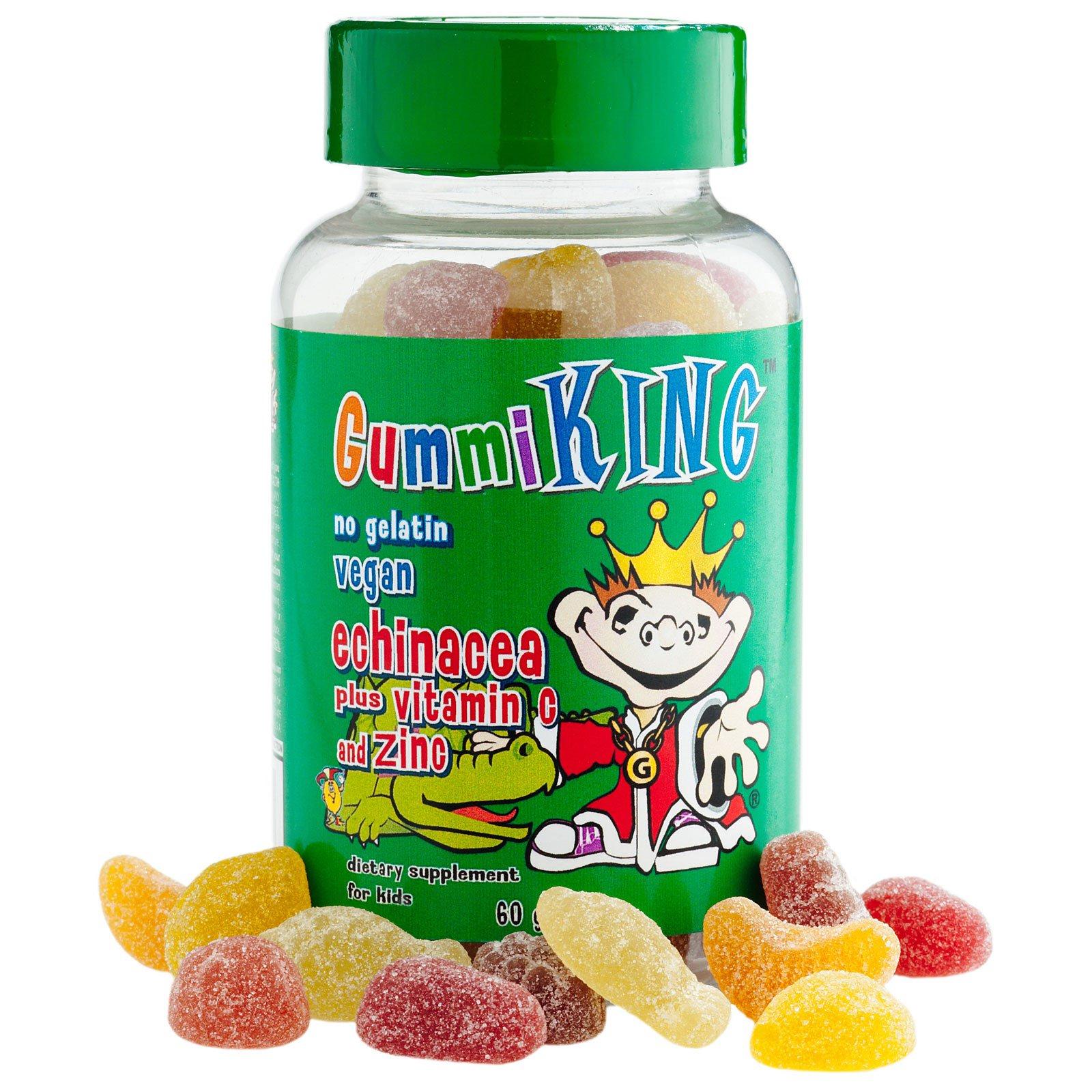 Витамин с для детей фото