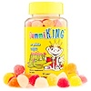 Gummi King, Vitamin D, 60 Gummies