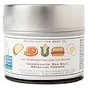 Gustus Vitae, Gourmet Salt, Sriracha Sea Salt, 2.7 oz (78 g) (Discontinued Item)