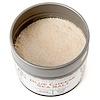 Gustus Vitae, Gourmet Salt, Blue Cheese Sea Salt, 2.7 oz (76 g)