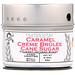 Тростниковый сахар, Карамельный крем брюле, 2,4 унц. (68 г) - изображение