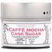 Тростниковый сахар, кафе мокко, 1,9 унц. (53 г) - изображение