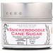 Тростниковый сахар, Печенье сникердудл, 2,5 унц. (70 г) - изображение