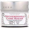 Gustus Vitae, Cane Sugar, Snickerdoodle, 70 g (2,5 oz)