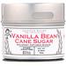 Тростниковый сахар, Стручки ванили, 2,5 унц. (70 г) - изображение