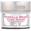 Gustus Vitae, Cane Sugar, Vanilla Bean, 2.5 oz (70 g)