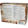 Greens World, Delicious Greens 8000, Chocolate Flavor, 24 Packets, 7.2 oz (204 g) (Discontinued Item)