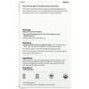 Genexa, Saline Nasal Spray, 1 fl oz (30 ml)