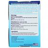 Genexa, Infant Saline Care, Organic Nasal Spray & Dropper, Newborn+, 1 fl oz (30 ml)