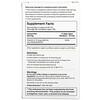 Genexa, Infants´ Vitamin D, Newborn+, Organic Vanilla , 200 IU, 200 Drops, 0.2 fl oz (6 ml)