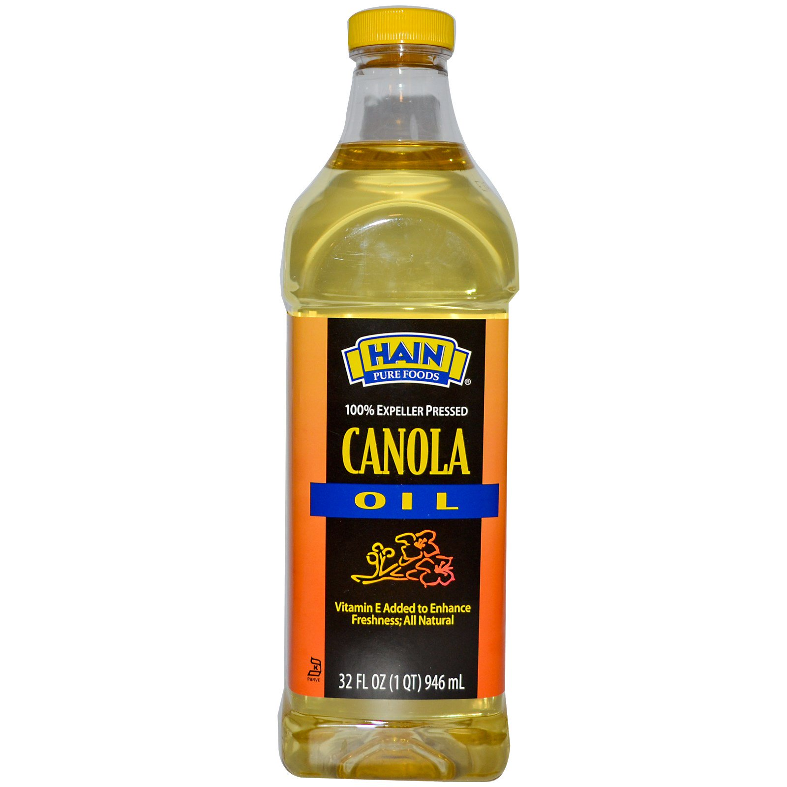 an introduction to the oil prices nowadays and the concept of canola flower in canada Such qualities make food processors willing to pay a premium for sunflowerseed oil over soybean oil us prices for sunflower oil generally move in unison with other vegetable oil prices, with sunflower oil commanding a premium it is a common practice for those trading sunflower oil to hedge in the soybean oil futures market.