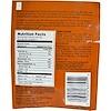 Hain Pure Foods, Vegetarian Chicken Flavored Gravy Mix, 1 oz (28 g) (Discontinued Item)