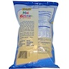 Hain Pure Foods, Mini Munchies, Mini Rice Snacks, Lightly Salted, 3 oz (85 g)  (Discontinued Item)