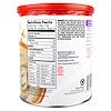 Nurture Inc. (Happy Baby), Organic Probiotic Baby Cereal, Oatmeal, 7 oz (198 g)
