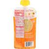 Happy Family Organics, HappyTot, Organic SuperFoods, Bananas, Peaches & Mangos + Super Chia, 4.22 oz (120 g)