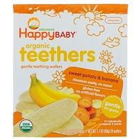 https://sa.iherb.com/pr/Nurture-Inc-Happy-Baby-Gentle-Teethers-Organic-Teething-Wafers-Banana-Sweet-Potato-12-2-Packs-0-14-oz-4-g-Each/63443