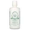 Herbal Answers, Herbal Aloe Force, Raw Purified, 32 fl oz (946 ml)