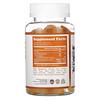 Havasu Nutrition, Gomitas de vitaminaC, Refuerzo inmunitario diario, 60gomitas