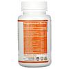 Havasu Nutrition, Ultimate Immune Defense, 60 Capsules