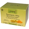 Herbal Destination, Turmeric Hrx, CBA 216 Immuno Complex, 60 Veggie Caps (Discontinued Item)