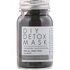 Honey Belle, DIY Detox Mask, Charcoal Cardamom, 2 oz (60 ml)