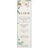 Honey Belle, Elixir Rejuvenating Facial Oil, 0.5 oz (15 ml)