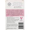 Honey Belle, Rose Quartz Gua Sha, Natural Facial Lifting Tool, 1 Tool