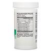 HealthyBiom, Adult 50+ Probiotics, 25 Billion CFU, 90 Veggie Capsules