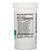HealthyBiom, Feminine Support Probiotics, 25 Billion CFUs, 90 Veggie Capsules