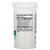 HealthyBiom, Probióticos para adultos, 15.000millones de UFC, 90cápsulas vegetales