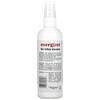 Hobe Labs, Energizer, Hair Follicle Stimulator with Jojoba & Vitamin B-5, 8 fl oz (237 ml)