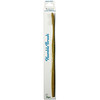 The Humble Co., Humble Brush, Adult Soft, White, 1 Toothbrush