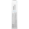 The Humble Co., Humble Bamboo Toothbrush, Adult Sensitive, Blue, 1 Toothbrush