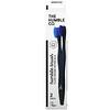 The Humble Co., Humble Bamboo Toothbrush, Sensitive, 2 Pack