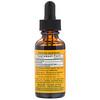 Herb Pharm, Chaste Tree, 1 fl oz (30 ml)