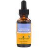 Herb Pharm, タンポポ、1液量オンス (29.6 ml)