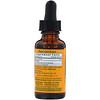 Herb Pharm, Ginger, 1 fl oz (30 ml)