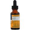 Herb Pharm, Lemon Balm, 1 fl oz (29.6 ml)