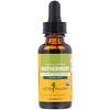 Herb Pharm, Пустырник, 1 жидкая унция (30 мл)
