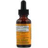 Herb Pharm, Shatavari, 1 fl oz (30 ml)